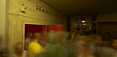 201008_HarryKlein-0124