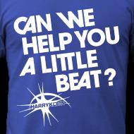 T-Shirts & mehr von HarryKlein gibt es hier zu kaufen