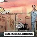 cultureclubbing