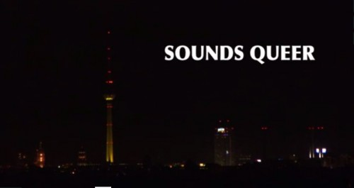 sounds queer