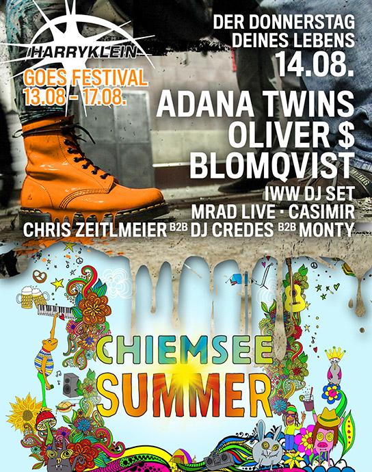 1408-Chiemsee-Summer-544x690px-2