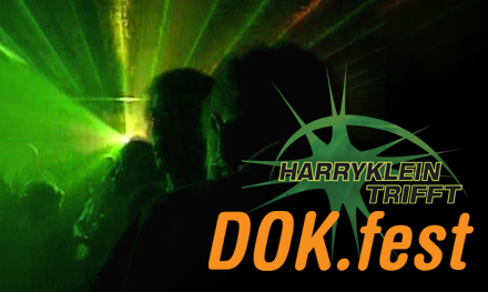 dokfest_webflyer440x263