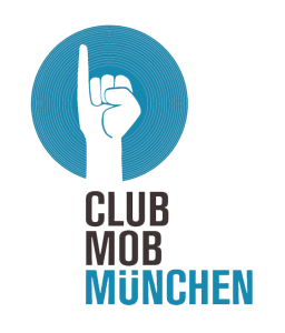 LOGO_clubmob-München_transparent