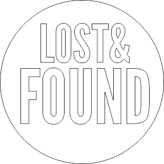 lost-and-found-harryklein