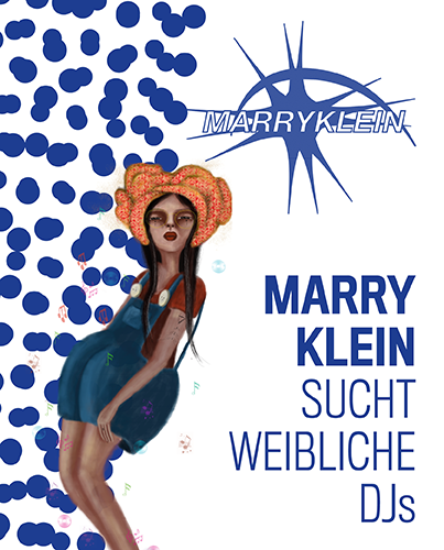 160202-MarryKlein-Banner-403x500px