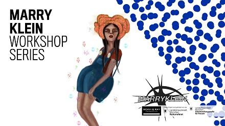 DJ Workshop - female only!