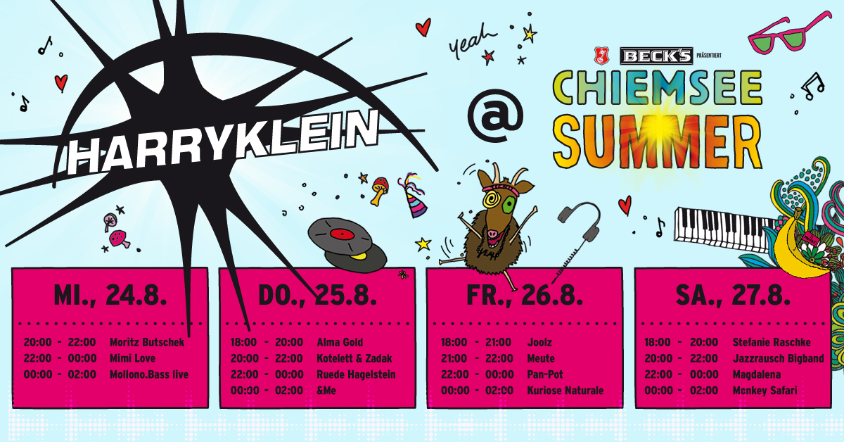CS_1200x628px_HK_Timetable