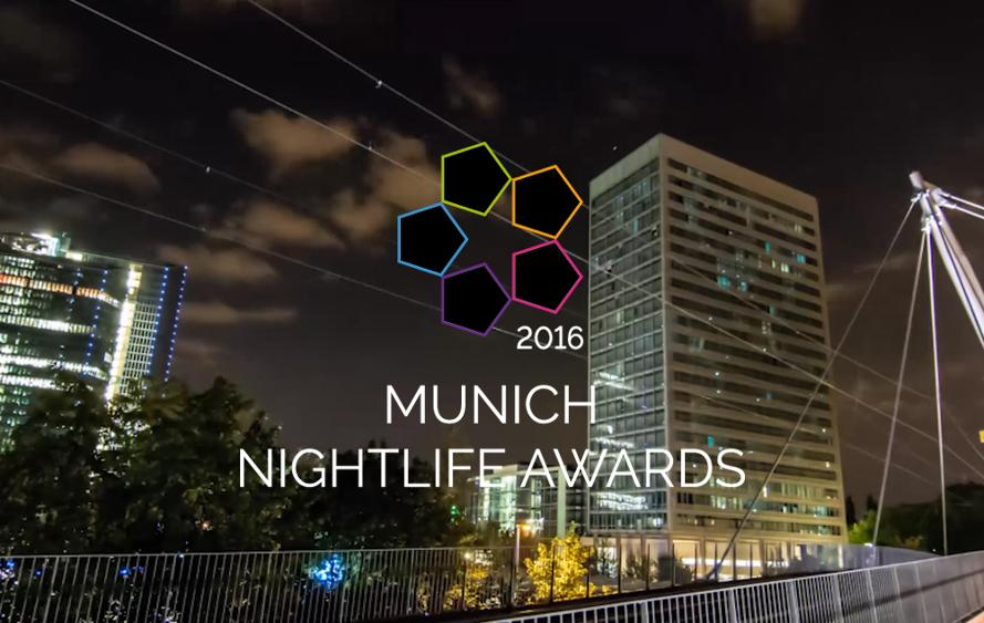 963015189-munich-nightlife-awards-12vuldAlpONG