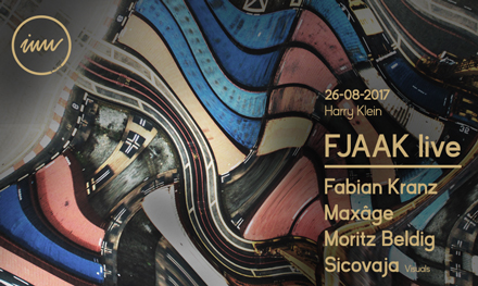 FJAAK live