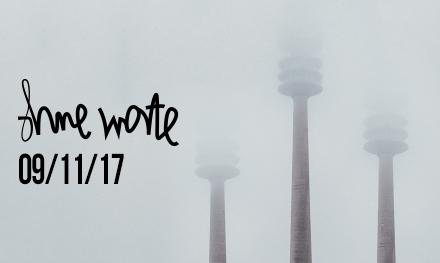OHNE WORTE @ Harry Klein | München | Bayern | Deutschland