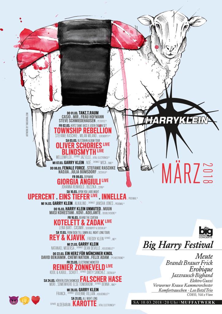 1803-PO-Harry-A1-screen