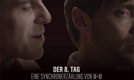 M+M @ Harry Klein | München | Bayern | Deutschland